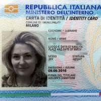 Milano, via alle prenotazioni per la nuova carta di identità elettronica: