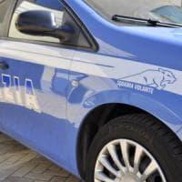 Minacciano una 18enne e la costringono a prostituirsi, due arresti nel Varesotto