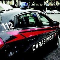Milano, ubriaco aggredisce la madre per soldi: arrestato 28enne. In 9 mesi,