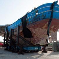 Migranti, la Giornata per le vittime del mare: il