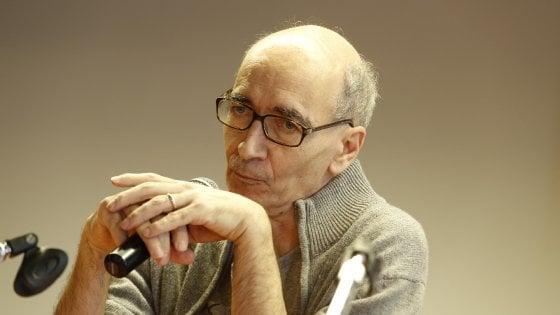 """Il filosofo e l'auto, Bolelli: """"La vera intelligenza è fare sintesi tra mondi diversi"""""""