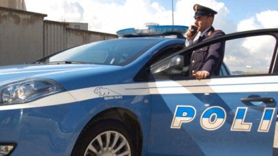 Monza, investito dal camion guidato dal collega: operaio gravissimo