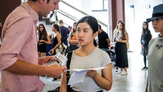 Milano, musei gratis e sconti su treni o teatri: torna la card per i 18mila studenti stranieri delle università