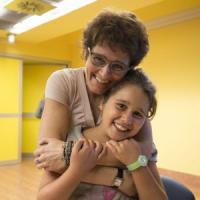 Ricostruito il ventricolo a una paziente di 10 anni, a Milano il primo intervento al mondo