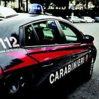 Monza, culturista tenta di strangolare l'ex moglie: botte fino all'arrivo dei carabinieri, arrestato