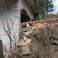 Varese, 16enne morì con il nonno nella frana: chiesta l'archiviazione