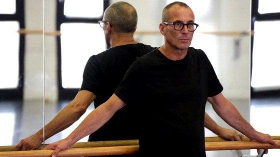 """Scala, Bigonzetti rinuncia alla direzione del corpo di ballo. Il teatro: """"Mal di schiena"""""""
