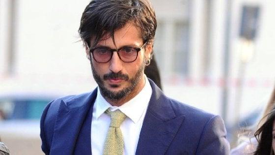 Milano, Corona torna in carcere: caccia a un altro tesoro milionario in Austria