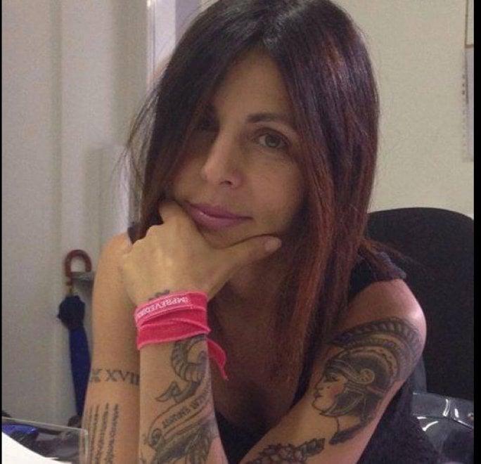 Milano, nuovo arresto di Corona: in manette anche Francesca Persi, la collaboratrice di fiducia