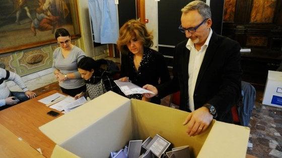 Milano, va al centrosinistra la maggioranza nel Consiglio della Città metropolitana