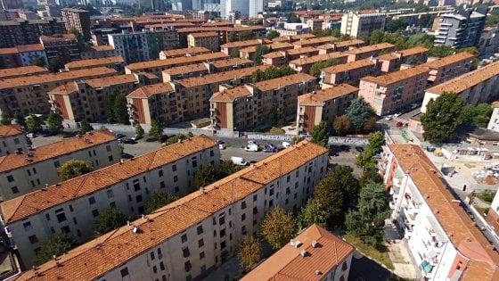 Milano il comune 39 sfratta 39 i furbetti dalle case popolari for Case a milano