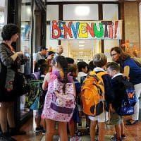 """""""I voti fanno male"""": novanta mamme di Varese vogliono 'la scuola senza giudizi'"""