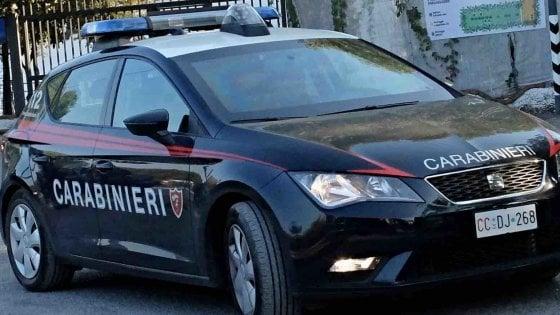 Bergamo, la lite condominiale degenera: lancia la candeggina sul volto della vicina