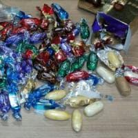 Malpensa, 'cioccolatini' alla cocaina: scoperto un traffico di droga internazionale