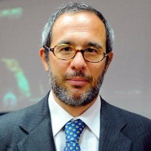 Regione Lombardia, lascia il capo dell'opposizione: l'addio di Ambrosoli