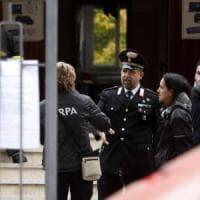 Brescia, malore a scuola per sette alunni di quarta elementare: sotto accusa una centralina di biogas