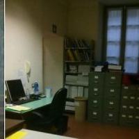 Unioni civili bandite dal salone delle cerimonie, a Stezzano 'la pratica' confinata nello sgabuzzino