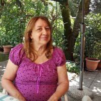 Prof uccisa a Seriate, trovato un coltello con delle tracce in una siepe vicino alla casa del delitto