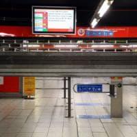 Scioperi a Milano, venerdì nero per trasporti pubblici e scuola: rischio
