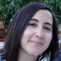 Maestra svizzera uccisa, il corpo nei boschi del Comasco: il cognato indagato