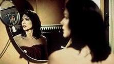 'Mulholland Drive' e 'Il  petroliere': i 5 film più belli del mondo della Bbc
