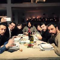 Milano, il Terzo segreto di satira sbarca al cinema: via alle riprese del