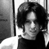 Stilista trovata impiccata a Milano, si va verso la richiesta di archiviazione