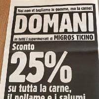 Tensioni Italia-Canton Ticino, dopo le polemiche sul referendum la guerra è a colpi di...