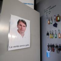 Giallo della fonderia di Marcheno: spunta il tesoretto dell'operaio suicida