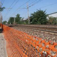 Incidente ferroviario a Brescia: muore un operaio, l'altro gravissimo