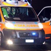 Incidenti stradali, tragico bilancio del venerdì sera sulle strade lombarde:
