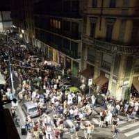 Milano, lite sulla movida nei locali gay di Porta Venezia