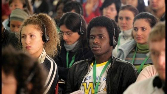 Innovativa ma cara, Milano fa autocritica per attrarre ancora più giovani: piano casa e lavoro