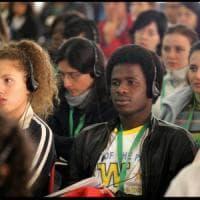 Innovativa ma cara, Milano fa autocritica per attrarre ancora più giovani: