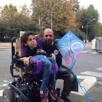 Metrò Milano, Sala dopo la denuncia della disabile dello spot di Zalone: