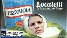 "Milan, su twitter è già  un tormentone: ""Locatelli  fa le cose per bene"""