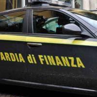 Bergamo, evasione record da 80 milioni con fiumi di contati e società fantasma: