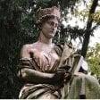 """Giardini Montanelli, l'allarme dopo il gesto vandalico: """"Non ci sono le telecamere"""""""