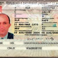 Monza, omicida arrestato dopo 19 anni di latitanza: una vita in Italia sotto