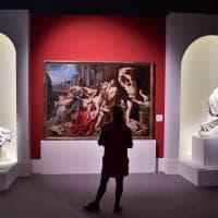 """""""Rubens e la nascita del Barocco"""", 40 capolavori in mostra a Milano"""