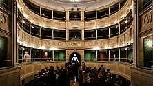 Milano ha un nuovo  teatro: 33 anni dopo  riapre il Gerolamo