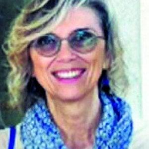 """Rita Baraldi: """"Tigli, aceri e frassini così le piante antismog ci aiutano a pulire l'aria"""""""