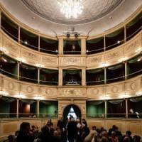 Milano: dopo 33 anni riapre il Teatro Gerolamo, la