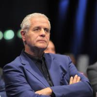 Formigoni diffamò i radicali, sconto in appello
