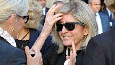 """La segretaria che eredita 75 milioni  """"I miei 48 anni con Caprotti"""" -    L'eredità"""
