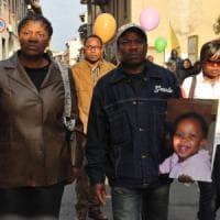Bimba lasciata senza cure morì in ospedale: condanna a un anno per 7 infermiere