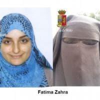 """Terrorismo, il padre della foreign fighter Fatima: """"In Siria solo per stare con mia..."""