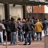 Milano, Lega contro i poveri anche in Zona 7: