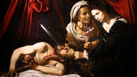 Brera e il Caravaggio della discordia, arriva la mostra che divide il mondo dell'arte