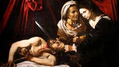 Brera e il Caravaggio della discordia  la mostra che divide il mondo dell'arte
